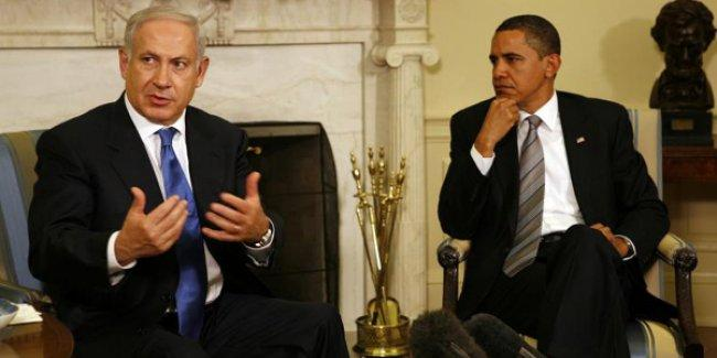 Netanyahu: İran'la nükleer uzlaşma İsrail'in varlığına tehdit