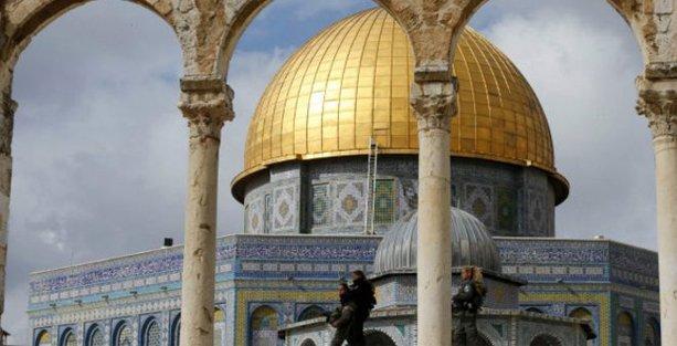 Netanyahu: İsrail'e saldıran Doğu Kudüslülerin evleri yıkılacak
