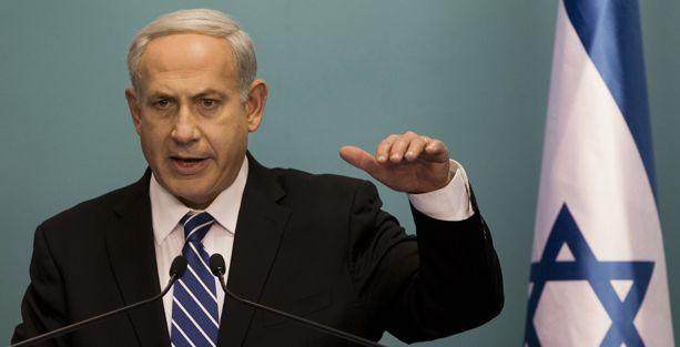 Netanyahu: Operasyonlara devam ediyoruz