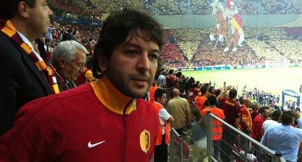 Nihat Doğan Galatasaray'dan ihraç edildi