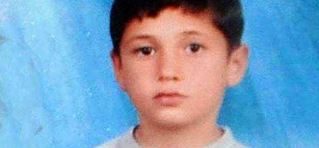 Nihat Kazanhan'ın babası: Hani olay yerinde polis yoktu?