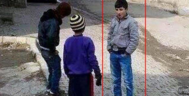 Nihat Kazanhan'ın babası: 'Oğlum daha önce de polis şiddetine maruz kaldı'