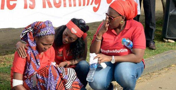 Nijerya hükümeti ile Boko Haram anlaşma yaptı