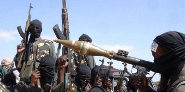 Nijerya'da Boko Haram saldırısı: Cesetlerle dolu köyler