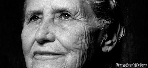 Nobel ödüllü yazar Lessing öldü