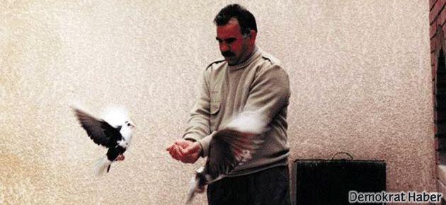 Nobel'den Abdullah Öcalan açıklaması