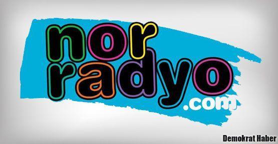 Nor Radyo yeni yayın dönemine başladı
