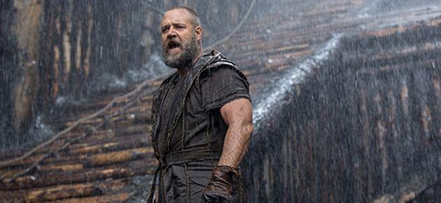 'Nuh' bir ülkede daha yasaklandı