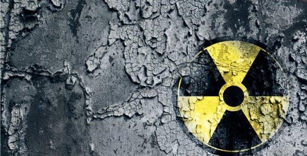 Nükleer Santral ÇED raporuna Greenpeace'den dava