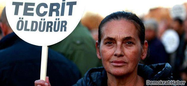 Nur Sürer: Behzat Ç. hakiki bir çalışmaydı!
