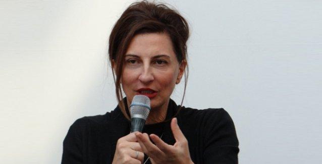 Nuray Mert: HDP'nin demokrasi mücadelesine köstek olmayalım