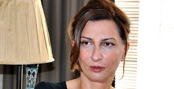 Nuray Mert: Bir polis devletinde toplumsal barış olmaz