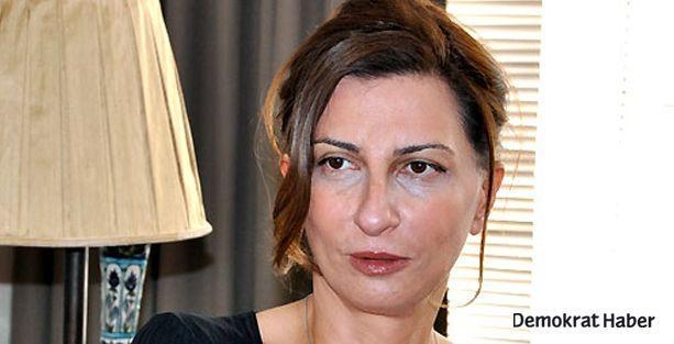Nuray Mert'ten HDP'ye yönelik eleştirilere sert yanıt!
