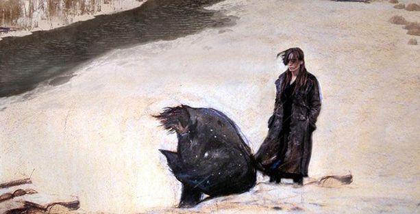 Nuri Bilge Ceylan'ın 'Kış Uykusu' filmi Oscar'dan elendi
