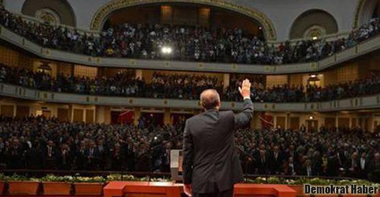 NY Times: Türkiye Mısır'ın gerisinde kaldı