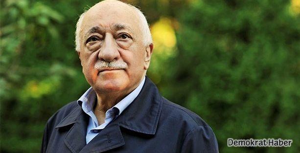 NYT'den Erdoğan'a: Gülen'i iade girişimi ahmakça