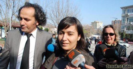 Sevil Sevimli'ye 21 yıl hapis istemi