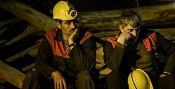 'O madenin kapanmaması için kimler ricacı oldu?'