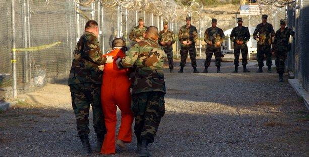 Obama'dan çağrı: Guantanamo'yu kapatmamız lazım