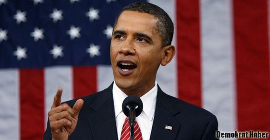 Obama'dan Kürecik talimatı!