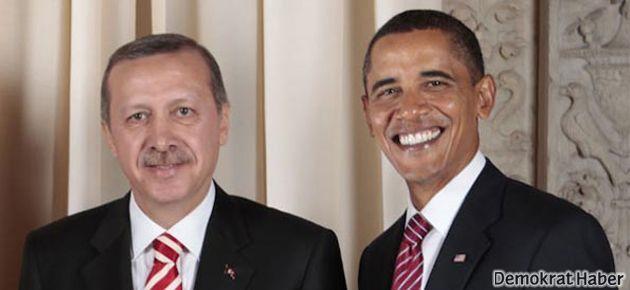 Obama'ya 'Erdoğan'ın telefonları dinleniyor mu?' sorusu