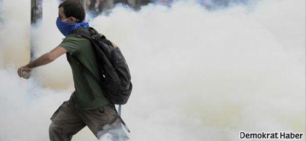 Observer: Erdoğan, protestoların ciddiyetini anladı