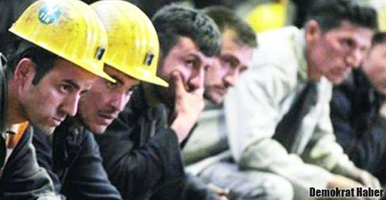 Ocak ayında 68 işçi hayatını kaybetti