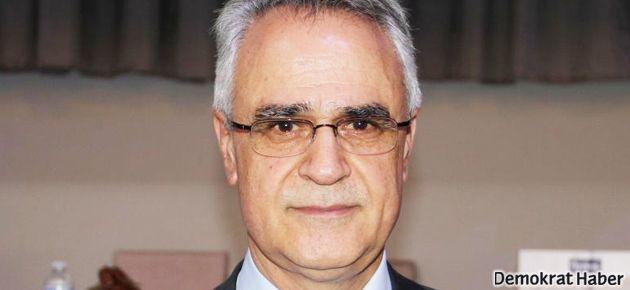 'Öcalan AKP'ye seçimlere kadar süre tanıyor'