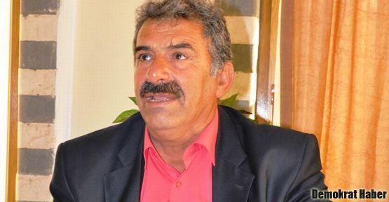 Öcalan: Beni ayakta tutan Kürt sorununun demokratik çözümü