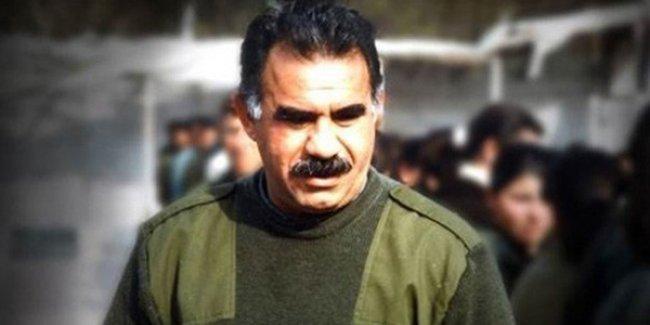 Öcalan'ın Newroz mesajı: Türkiye Cumhuriyeti'ne karşı silahlı mücadeleye son