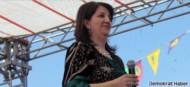 'Öcalan hükümete belli bir süre daha tanıyacak'