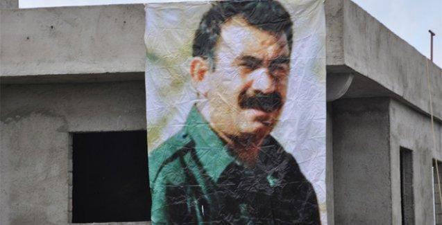 Öcalan'ın 66'ncı yaş günü Halfeti'nin Amara köyünde kutlandı
