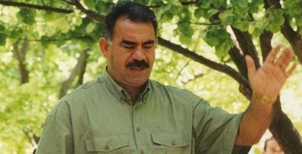 Öcalan: IŞİD'e karşı sonuna kadar direneceğiz