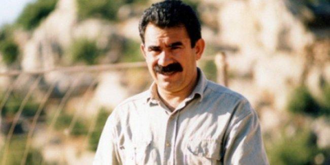 Yunanistan'daki 'uluslararası komplo' davası 2016'ya ertelendi