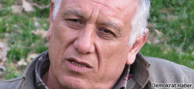 'Öcalan Oslo'da başmüzakereci idi!'