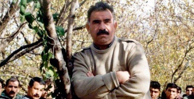 Newroz'da Öcalan'ın mesajları okunacak