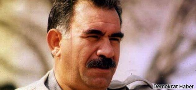 Öcalan'dan İsviçre'nin 1 Mayıs davetine mesaj