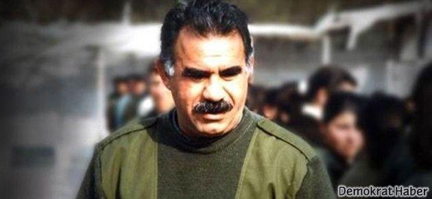 Öcalan'dan 'Lice' değerlendirmesi