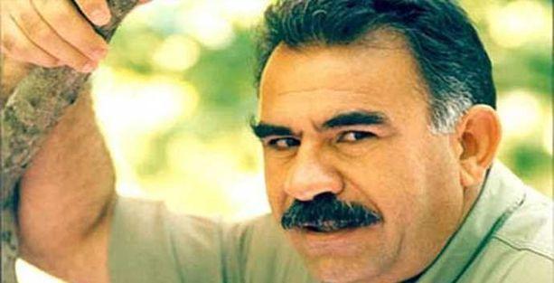 Öcalan'ın avukatları görüş yasağını protesto edecek