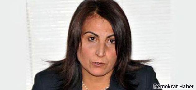 'Öcalan'ın özgürlüğüne hazır olmalıyız'