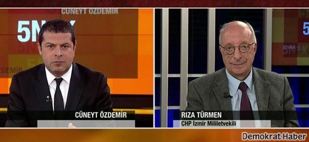 'Öcalan'ın şartlı tahliye imkanı var'