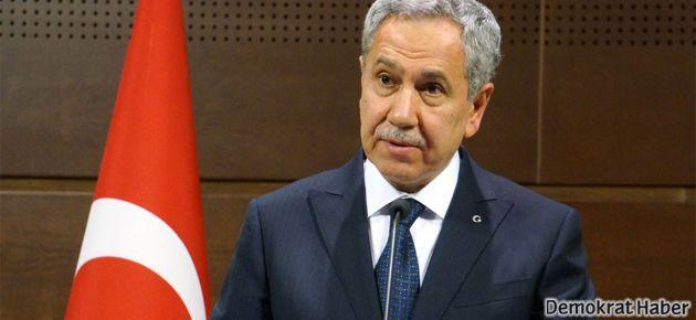 Öcalan'ın talebine hükümetten ret