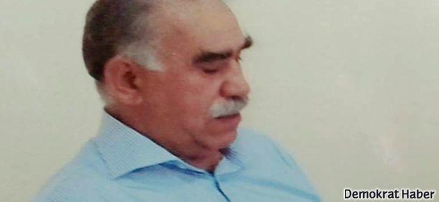 Öcalan'la görüşecek gazeteciler için 6 isim
