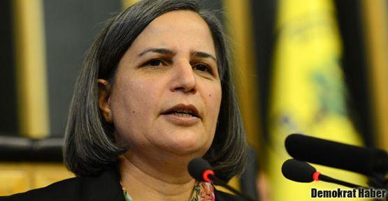'Öcalan'la görüşte sadece hükümet kaynaklı bilgi var'