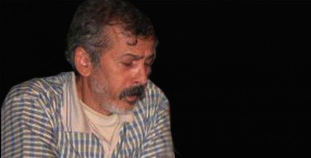 'ÖDP, EMEP ve TKP'nin kapatılmasını önerdim' diyen HDP adayı Uyan: Sözlerim yanlış anlaşıldı