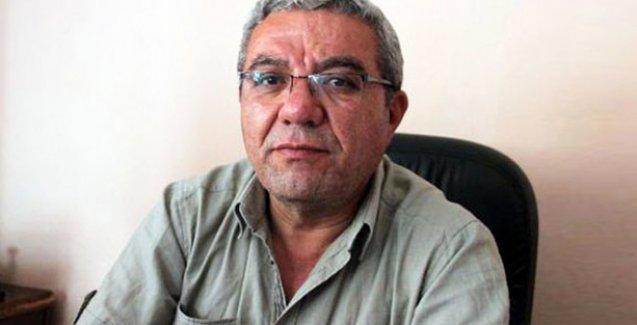 ÖDP İl Başkanı'na, Erdoğan'a hakaretten hapis cezası
