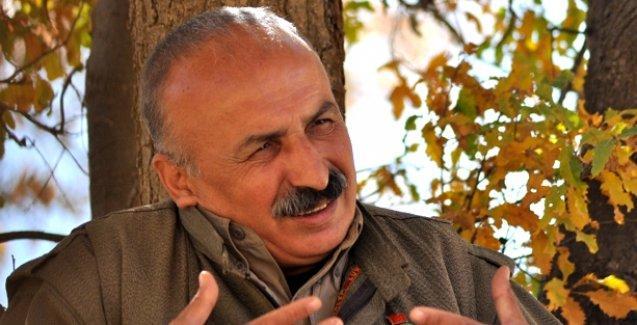 Mustafa Karasu: Erdoğan çözüm sürecini bitirdi, büyük bir savaşa hazırlanıyor
