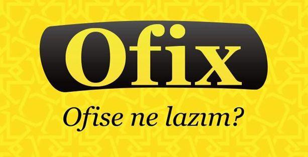 ofix.com'da Okula Dönüş Başlıyor