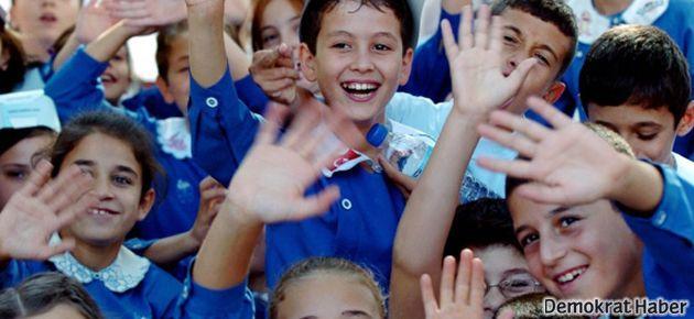 Okullarda forma uygulamasına mı dönülecek?