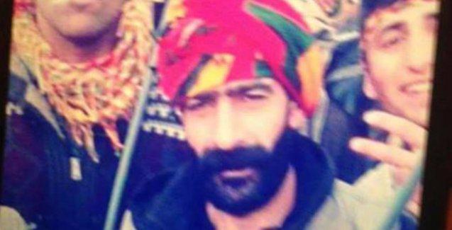 Bingöl'de öldürülen HDP'li Hamdullah Öğe'nin öyküsü: Babasını da JİTEM...
